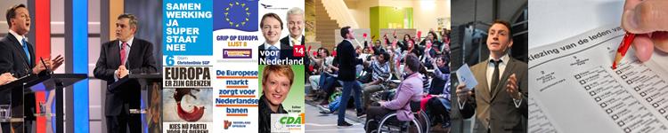 foto bij europadebatten